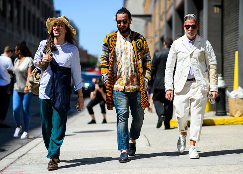 12 Best Trousers Styles for Men (5 – 8)