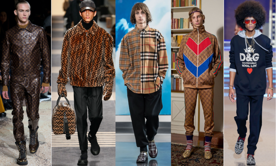 2010s Menwear Trends To Leave (Part 2)